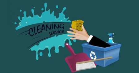 Halı Ne İle Silinir Kirli Halıları Temizlemek İçin 4 Öneri