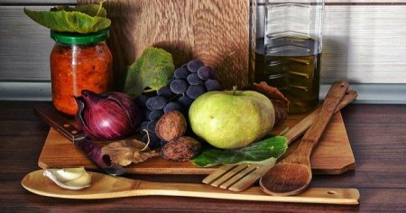 Potasyum Hangi Besinlerde Var Potasyum İçeren 23 Yiyecek