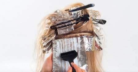 Yıpranmış Sarı Saçlar İçin Evde Bakım Tavsiyeleri Nelerdir