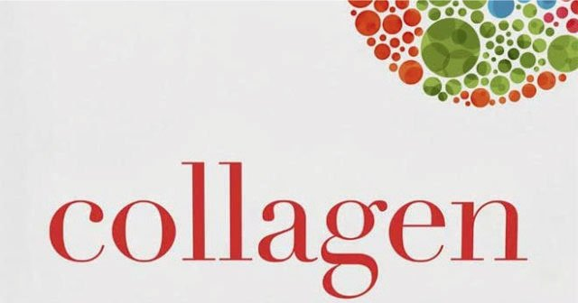 Collagen İçmek Kolajen Hapları Kilo Yapar mı Kalorileri Nasıldır