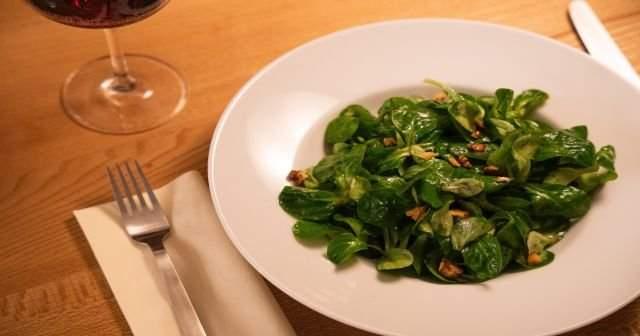 Diyet Ispanak Yemeği Yapmak İçin 2 Farklı Lezzetli Tarif