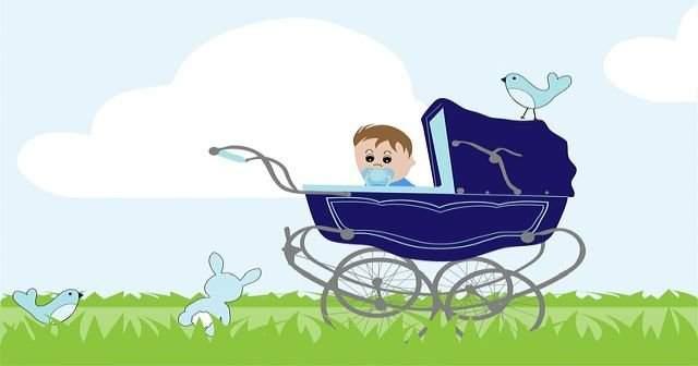 En Kaliteli En Çok Tercih Edilen 11 Bebek Arabası Markası