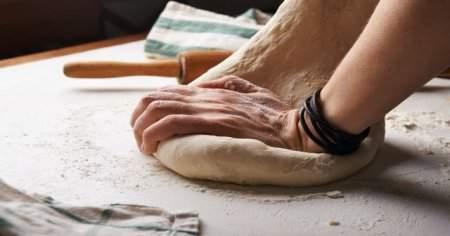 1 Adet Beyaz Çeyrek Ekmeğin Kalorisi Ne Kadardır?