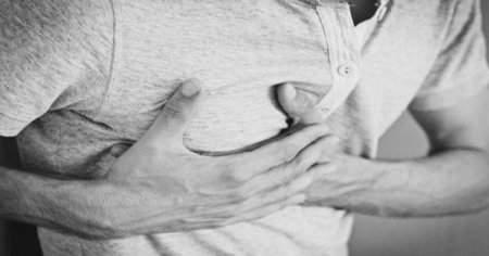 Akciğerde Mantar Enfeksiyonu İçin Bitkisel Tedavi Yolları