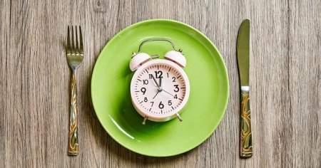 Diyet Yaparken Akşam Menüsünde Neler Yenebilir?