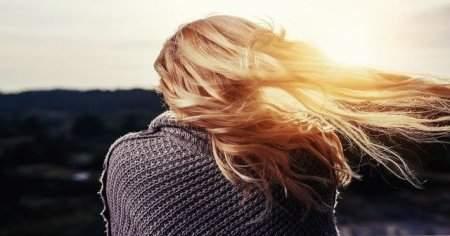 Kadınlarda Tepeden Saç Dökülmesi İçin İbrahim Saraçoğlu Önerileri