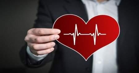 Kalp Büyümesi Nedir Kalpte Büyümenin Belirtileri Neden Olur Tedavisi