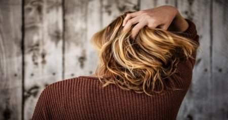 Saç Dökülmesini Önleyen Ve Durduran En İyi Şampuanlar Hangisidir