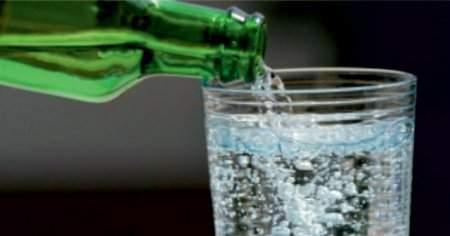 Soda İle Saç Yıkamanın Sade Sodanın Saça 11 Faydası