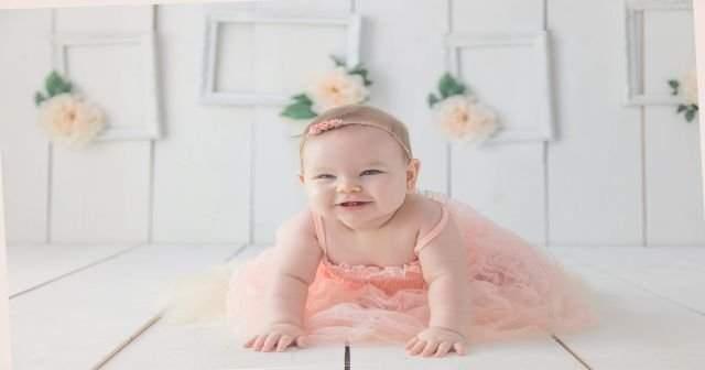 Bebeklere tahin ne zaman, kaçıncı ayda verilir? Doktor önerileri