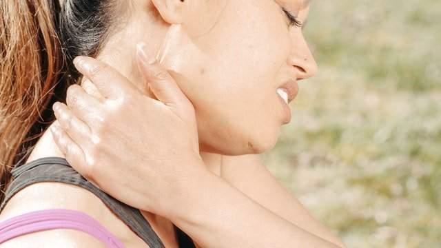 Damar damarüstüne binmesi mümkün mü nasıl tedavi edilir?
