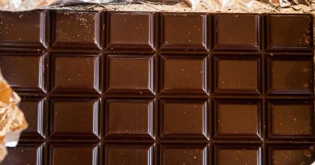 Diyetisyen Betül Yücel: Diyet yaparken çikolata tüketebilirsiniz