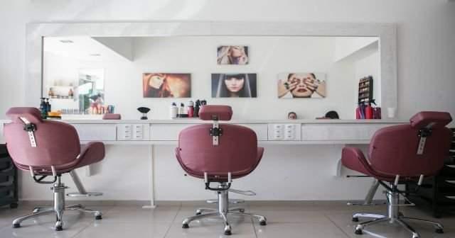 En iyi 8 saç boyası markası kuaförlerin önerisi hangisidir?