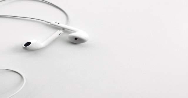 En İyi, Sesi En Kaliteli Veren 9 Kulaklık Markası Ve Fiyatı