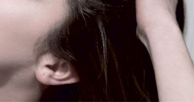 Keratin Bakımının 5 Zararı ve Saç İçin Muhteşem Faydaları