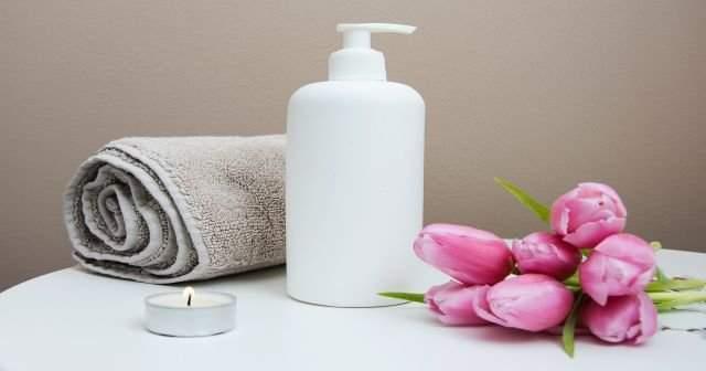 Kuaf Tuzsuz Şampuan Kullananların Yorumları Kullanımı Faydaları