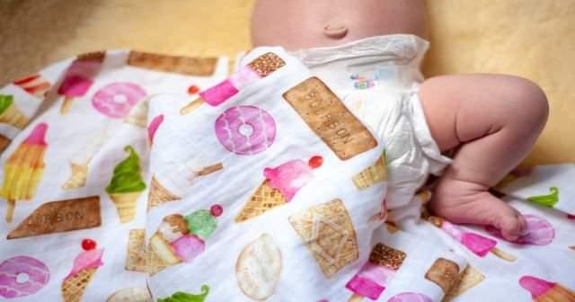 Sleepy Kullananlar Memnun mu Bebekte Pişik Yapar mı?