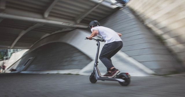 Xiaomi Mijia M365 elektrikli scooter kullananların deneyimleri nasıldır?