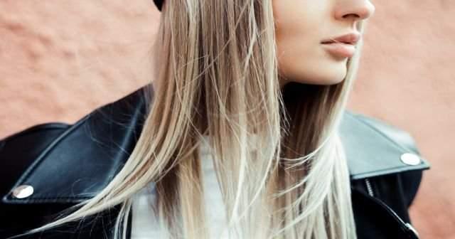 Zigavus şampuan kullananların yorumları ve şampuanın saça etkileri