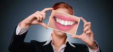 20'lik diş çürümesi nasıl tedavi edilir çekilmeli midir?