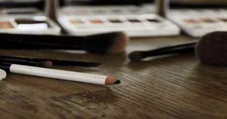 Akmayan Dayanıklı 7 Göz Kalemi Markası Ve Fiyatları
