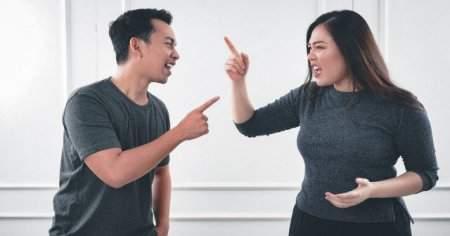 Ayrılık aşamasındaki her kadının bilmesi gereken 10 hukuki konu