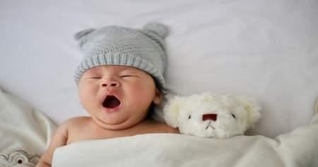 Bebeklerde idrar kokusunun 7 nedeni ve tedavi yöntemleri