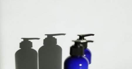 Bioblas Sarımsaklı Şampuan Kullananların Yorumları Beğenileri Şikayeti