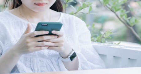 Diyet yaparken yol gösterecek en iyi 10 mobil uygulama
