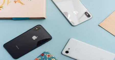 En iyi en çok tercih edilen iphone telefon modelleri ve fiyatları