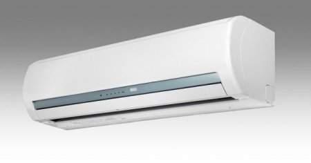En iyi en sessiz çalışan 12 klima markası önerisi ve fiyatları