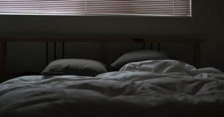 En Kaliteli 6 Ortopedik Uykusu Tavsiyesi Ve Fiyatları