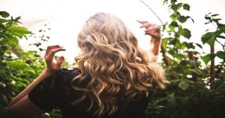 Erkek Ve Kadınlar İçin Saç Güçlendirici 6 Saç Serumu