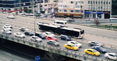Esenler otogarına en kolay nasıl gidilir? Hangi otobüs metrobüs ve minibüsle gidilir?