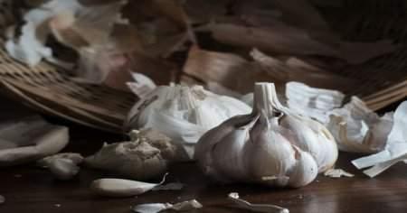 Farmasi Sarımsaklı Şampuan Kullananların Yorumları Ve Şikayetleri