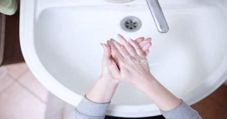 Gano Sabunu Kullananlar Memnun Mu Şikayetleri Var Mı