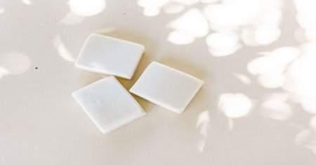Keçi Sütü Sabunun 14 Muhteşem Faydası Ve Cilt İçin Kullanımı