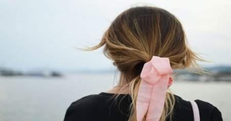 Keratin botox nedir? Nasıl yapılır? Saça zararları ve faydaları nelerdir?