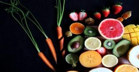 Meyve sebzelerin iyisi nasıl anlaşılır?