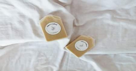 Zeytinyağlı Sabunun Saça, Yüze Ve Cilde 11 Faydası Nedir