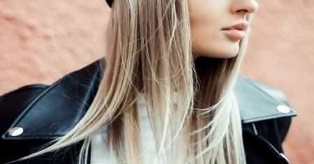 Zigavus Şampuan Kullananların Yorumları Şampuanın Saça Etkileri