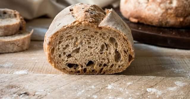 Bayat ekmekleri israf etmeden değerlendirmenin 5 muhteşem yolu