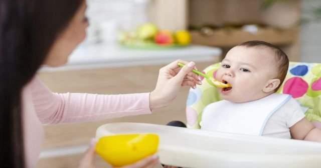 Bebeğinizin iştahla yiyebileceği 5 muhallebi tarifi