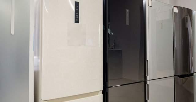 Buzdolabı alırken mutlaka dikkat edilmesi gereken 8 özellik