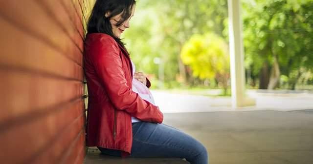 Hamilelikte ananas tüketiminin şaşırtıcı 15 faydası