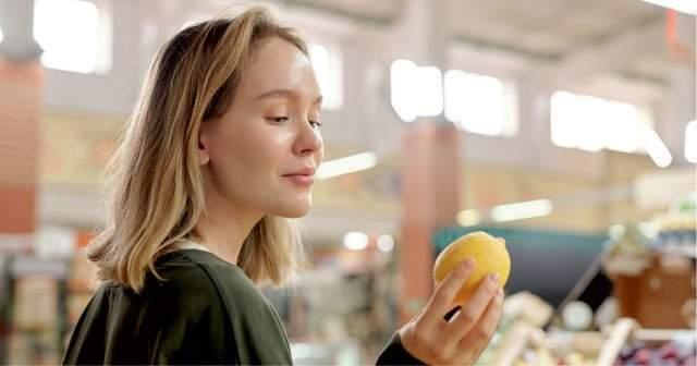 Hamilelikte limon yemenin 9 faydası ve bilinmeyen 3 zararı