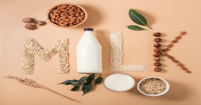 Laktozsuz sütün sağlığa olan 7 muhteşem faydası