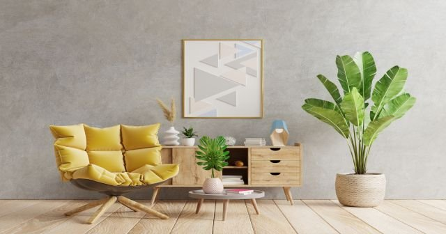 Sadelik ve şıklığın birleştiği 8 minimalist en dekorasyonu örneği