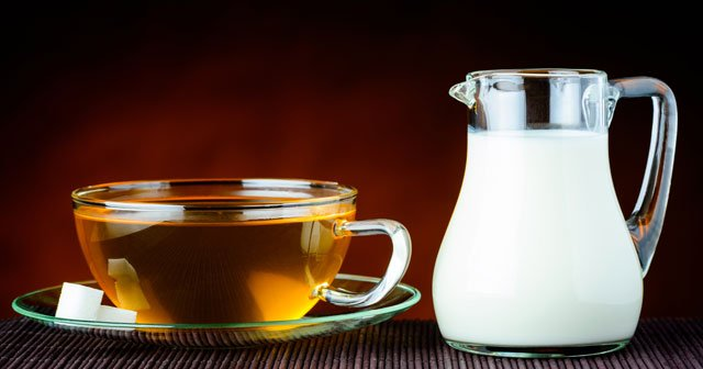 Yeşil çay süt diyeti yaparak zayıflayanların yorumları ve verdikleri kilolar