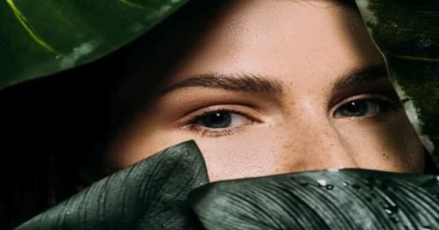 Yüzdeki çilleri yok etmek için denenmiş en etkili 5 maske tarifi